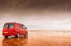 Create A Calendar, Uk Shop, Cover Photos, Charity, Volkswagen, Competition, This Is Us, November, Beach