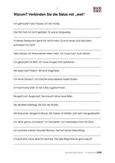 Deutsch Language, German Grammar, German Language Learning, Class 8, Learn German, Teaching, Lettering, Kindergarten, Students