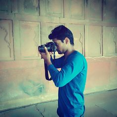 See 4514 photos from 16364 visitors about india, sunrise, and guide. The photographers rip u off so. Taj Mahal, Sunrise, Couple Photos, Photography, Sea Cow, Couple Shots, Photograph, Fotografie, Couple Photography