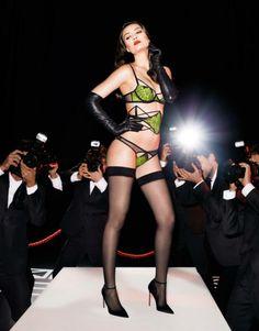 agent-provocateur-aw13-7.jpg (2200×1558) Lingerie Underwear fe2cc2888