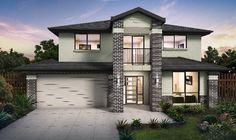 Masterton homes on pinterest heroes for Home designs masterton