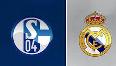 Forum Agen BolaForum Agen Bola – Madrid berhasil membungkam telak Schalke musim kemarin, apakah akan terjadi lagi hal serupa di musim ini?