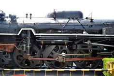 機関車 車輪 - Google 検索
