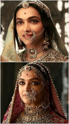 Rajasthani Bride, Rajasthani Dress, Indian Fashion Dresses, Indian Designer Outfits, Aishwarya Rai, Indian Jewellery Design, Indian Jewelry, Sabyasachi Sarees, Indian Aesthetic
