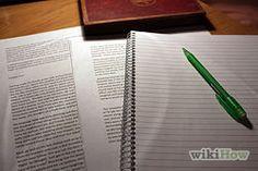 dbq essay write