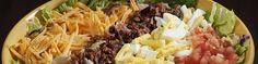salads | Winking Lizard Tavern