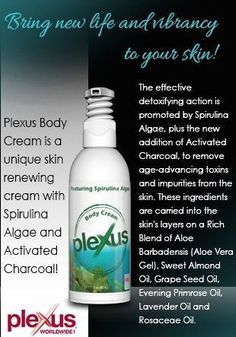 Skin problems? This amazing multipurpose cream from Plexus is such a game changer & has helped me rid stubborn breakouts & random skin rashes!! It's a lifesaver if you suffer from eczema, psoriasis, acne, rashes, sunburn, scars, & stretch marks. Email me @ julesmccann93@gmail.com or check out my website below to get you some