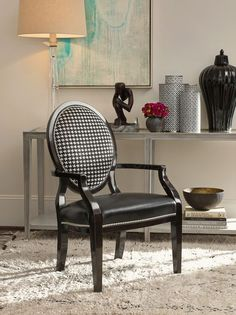 1000 images about At Gorman s Furniture on Pinterest