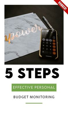 Stop guessing with your budget and monitoring your budget the right way. Follow our 5 proven steps to monitor your personal budget even if you are a beginner or an expert. Save Money On Groceries, Ways To Save Money, Money Saving Tips, Money Tips, Extreme Cheapskates, Financial Budget, Budgeting Worksheets, Create A Budget, Managing Your Money