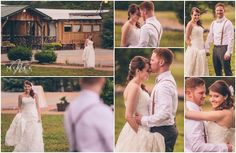 legacy farms nashville tennessee myrick studios, outdoor wedding nashvile, #nashvilleweddings, #rainywedding, @Kellie Bryson, @Myrick Cowart