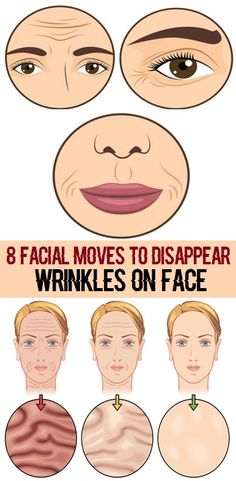 Cheeky Face: How To Do: Stand or sit straight. Inhale deeply, blow the cheeks out and keep the air inside. Then, transfer Surprise Face, Facial Muscles, Facial Exercises, Reduce Cellulite, Lose 5 Pounds, Face Wrinkles, Younger Looking Skin, Regular Exercise, Easy Workouts