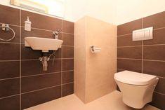 Realty Slovakia | Четырехкомнатная квартира аренда Братислава City Park Toilet, Bathroom, Washroom, Litter Box, Bathrooms, Flush Toilet, Powder Room, Powder Rooms, Bath