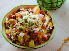 Fashion Tips Videos Get Greek Guacamole Recipe from Food Network.Fashion Tips Videos Get Greek Guacamole Recipe from Food Network Salsa Guacamole, Food Network Recipes, Cooking Recipes, Pioneer Woman Recipes, Pioneer Women, Pioneer Woman Guacamole Recipe, Roasted Peppers, Avocado Recipes, Appetisers