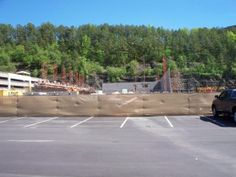 Colonial Brookwood Village continues development with the addition of a new Fresh Market // Exodus Magazine