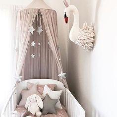 felt swan head - Google Search