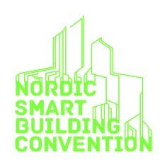 Takeaways from Helsinki The human centered steps to smart digitalisation at Nordic Smart Building Convention. Intelligent Technology, Helsinki, Forget, Lost, Real Estate, Feelings, Learning, Building, Awesome