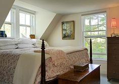 Creëer de perfecte slaapkamer - Blogs - ShowHome.nl