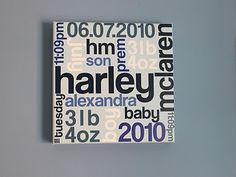 i've made a few of these but love love this for a baby...  next on my list!  :)mbb