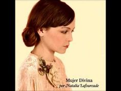 Natalia Lafourcade - Amor, Amor de Mis Amores (Ft Devendra Banhart) - YouTube