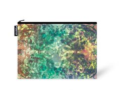 """""""Crystalized"""" by Snupped available on: http://simplecastle.com/product-details.asp?id=425"""