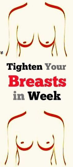 Today I am sharing with you the tested home remedy that will lift your breast and make them firm and perkier. An upright pair of breasts is part of many factors that constitute the eternal feminine beauty. Sagging breasts can severely undermine the beauty Health Tips, Health And Wellness, Health Fitness, Fitness Motivation, Sport Fitness, Tips Belleza, Excercise, Home Remedies, Body Care