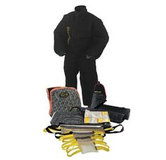 Dean & Tyler 16-Piece Professional Training Bundle Set for Dogs with 1 Medium Bite Suit/1 Tri-Bite Sleeve/1 French Linen Cover/1 Advanced Bite Builder/12 Mixed Tugs Amazon Price: $3,052.95 $3,052.95 (as of March 9, 2017 5:41 am - Details). Product prices and Read  more http://dogpoundspot.com/dog-luxury-store-754/  Visit http://dogpoundspot.com for more dog review products
