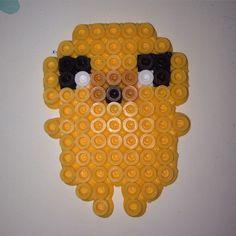 fc18c597508876416b849e3eaadd438a--jake-adventure-time-fuse-beads Xbox Fan Fuse on fuse demo review, fuse box art, fuse world,