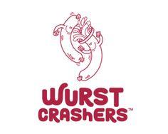 Wurst Crashers