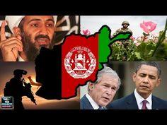 Why Are We Still in Afghanistan? • Corbett Report https://www.youtube.com/watch?v=ZyJfdmFl0vY