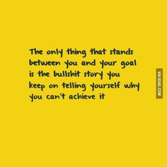 My favorite quote, what is yours? - 9GAG
