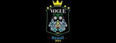 .LP Consultoria: Vogue Fashion's Nigth Out - Edição Goiânia
