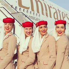 The Ultimate Recipe For Interview Success Is Finally Here Make Your Cabin Crew DreamsCome True!