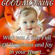 Good Morning Sister, Good Morning Prayer, Good Morning Funny, Good Morning Love, Morning Humor, Morning Msg, Happy Morning, Good Morning Beautiful Pictures, Good Morning Image Quotes