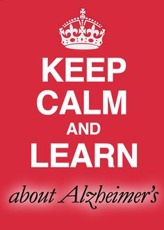 4th Annual Alzheimer's Symposium in New Braunfels TX - September 10th    Register for a free day of learning, support and great food:  http://sodaliselderliving.com/registration/