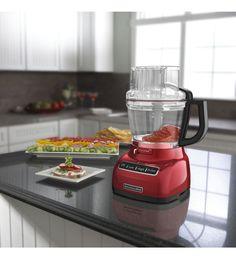 1000 Images About Dream Kitchen Appliances On Pinterest