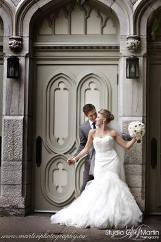 Ottawa wedding photographers = Ottawa wedding  Location