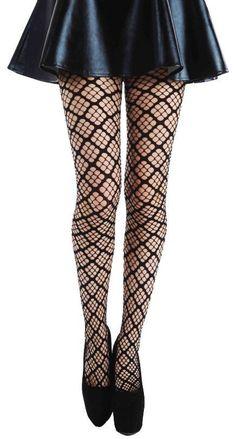http://www.ebay.co.uk/itm/BLACK-DIAMOND-TIGHTS-PUNK-ROCK-ALTERNATIVE-PARTY-OFFICE-WORK-ONE-SIZE-/151271772298?pt=UK_Hosiery_Socks&hash=item233880108a