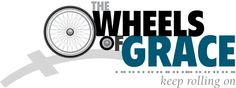 Welcome! - The Wheels of Grace