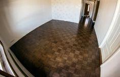 Nice color Tile Floor, Flooring, Nice, Color, Tile Flooring, Hardwood Floor, Colour, Nice France, Floor
