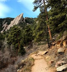 Chautauqua Park, Boulder, Colorado. TRAVEL COLORADO USA BY  MultiCityWorldTravel.Com For Hotels-Flights Bookings Globally Save Up To 80% On Travel Cost Easily find the best price and ...