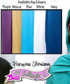 Pashmina Selendang, Ready Stok, Untuk pemesanan dan informasi silahkan hubungi admin di SMS/WhatsApp: 085259804804