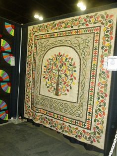 2013 Paducah Quilt Show | Flickr - Photo Sharing!