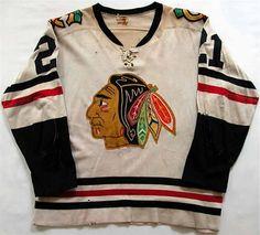 Love the Original Six! Hockey Girls, Hockey Mom, Ice Hockey, Chicago Blackhawks, Blackhawks News, Goalie Mask, Stanley Cup Finals, Pittsburgh Penguins Hockey, Black Hawk