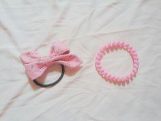 #peach #pink #pastel #cute #cutestuff