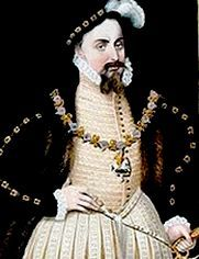 HENRY GREY, Duke of Suffolk, third Marquis of Dorset (d. 1554), father of Lady Jane Grey, eldest son of Thomas Grey, second marquis of Dorset, by Margaret, daughter of Sir Robert Wotton, succeeded to the title as third marquis in 1530. He owed his high position at court chiefly to his rank and wealth.With the approval of Henry VIII Dorset married in 1533-4 Frances, the elder daughter of Charles Brandon, duke of Suffolk, by Mary Tudor, younger sister of Henry VIII.
