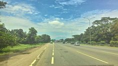 Jagorawi#road to puncak