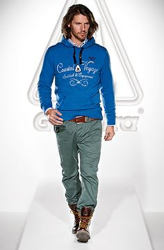 40 Best Gaastra images   Fashion, Brand store, Blue cargo pants