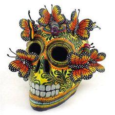 artesanía-mexicana