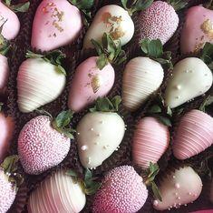 https://www.instagram.com/p/BaJXJvOlG3F/?taken-by=strawberriesandco_
