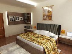 Desain Interior Rumah Minimalis | Kontraktor Rumah Minimalis | Jasa Interior Rumah Minimalis | Jasa Desain Interior | Kontraktor Desain Interior Rumah